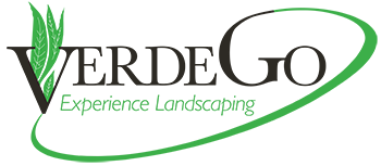 Verdego Logo