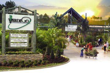 Garden Center Featured Image