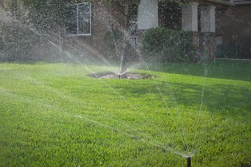 Irrigation Featured Image