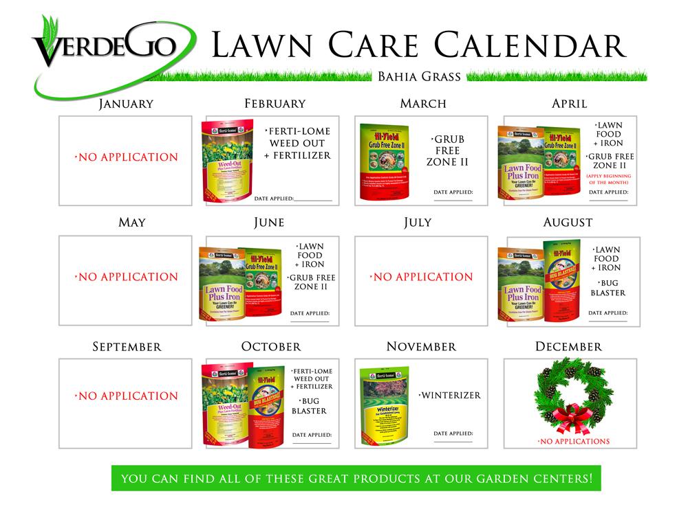 Lawn_Care_Calendar_Bahia_2016_web