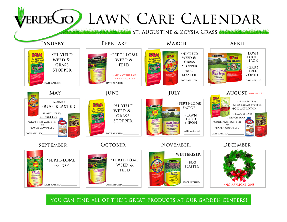 Lawn_Care_Calendar_St_A_2016_new