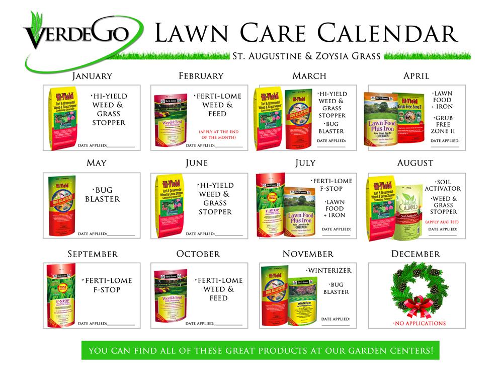 Lawn_Care_Calendar_St_A_2016_web