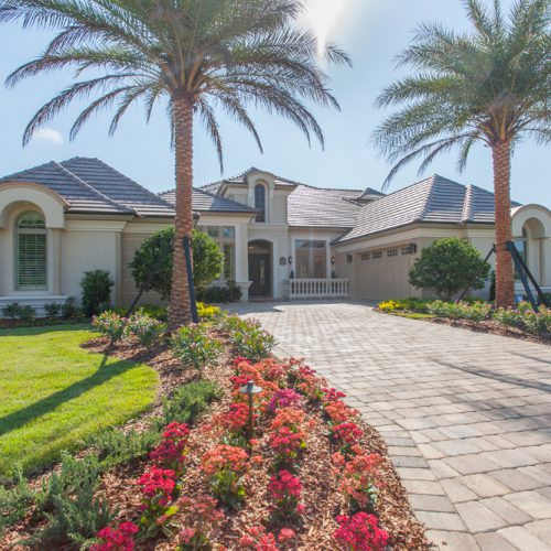 Paver Driveway Featured Image
