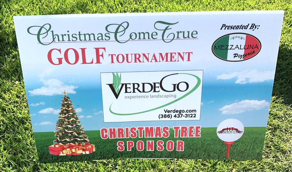 verdego-christmas-golf-tournament