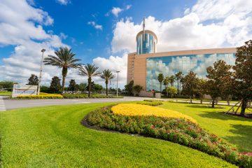 Florida Hospital Featured Image