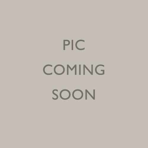 http://verdego.com/wp-content/uploads/2018/01/pic-coming-soon.jpg headshot image