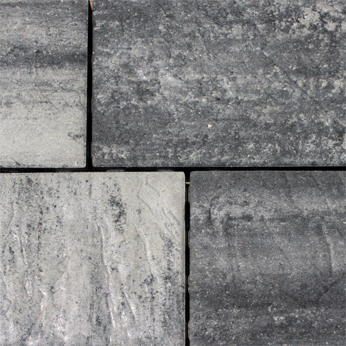 4x8 Brick Pavers Verdego
