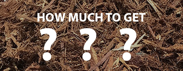 Mulch Calculator Featured Image