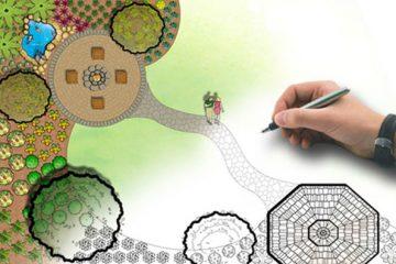 Design Featured Image