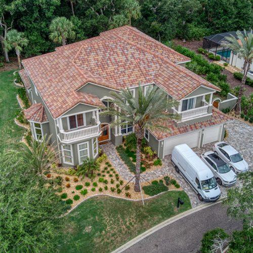 11 Ocean Oaks Featured Image