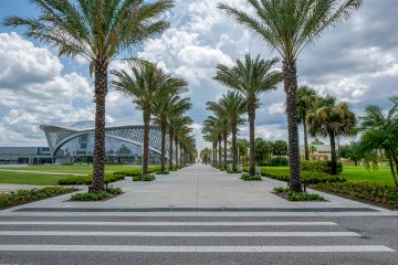Embry Riddle Featured Image